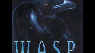 WASP : Black Forever