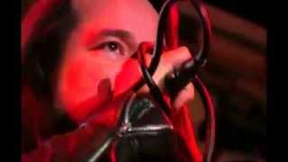 The Crystal Method Feat. John Garcia - Born Too Slow