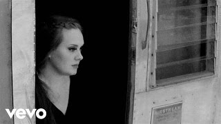 Adele - Adele's 21: The Inspiration - Part 3