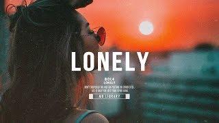 [MR] BOL4 (볼빨간사춘기) - Lonely