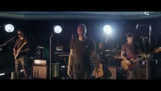 Coldplay - Always In My Head (Ghost Stories TV Special)