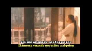 Le Click - Call Me Subtitulado en Ingles & Español (Official Video)
