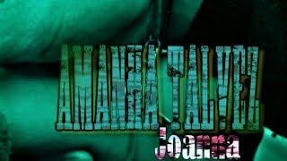 Amanhã talvez - Joanna (subtitulada en español & letra)