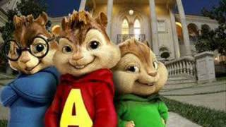 Chipmunks - There It Go (The Whistle Song)