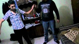 abaci dansı.AVI