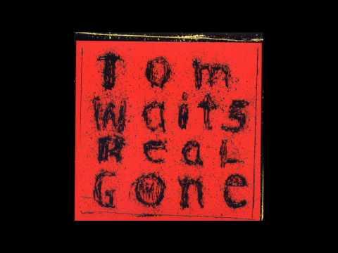 tom-waits-day-after-tomorrow-chocolatejesus101