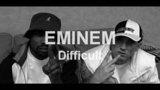 TOP 5 DEPRESSING RAP SONGS! (Eminem , 2Pac , Joyner Lucas , Proof , Jarren Benton)