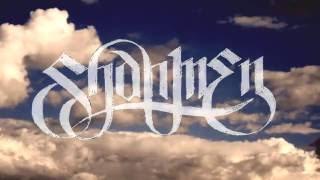 Shahmen - Hollow [Music Video] - 1080p[HD]