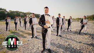 Banda Impresionante de Monterrey - Me la perdonas (Video Oficial)