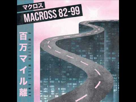 macross-82-99-this-feeling-with-soul-bell-vaportv