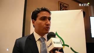 Al Akhdar Bank dévoile sa gamme de produits et de services