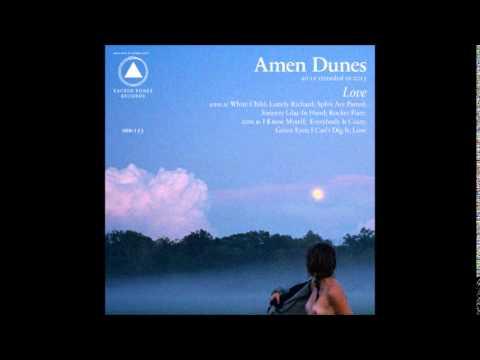 amen-dunes-sixteen-april-skies