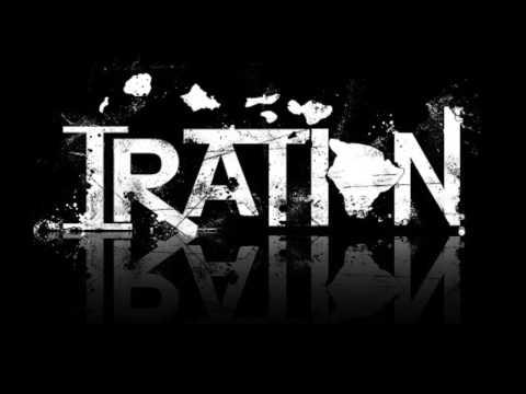 iration-get-back-to-me-julien-blin