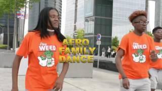 Dotorado pro - flauta magica (afro house) (choreography by @afrofamilydance)