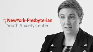 Youth Anxiety Center