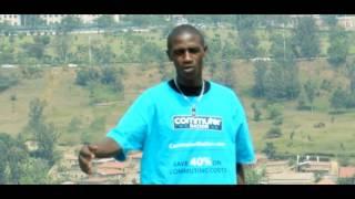 Rwimikwe by Picopi ft NB