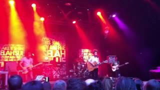 Break- Selah Sue