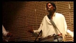 O+ve Studios Live in Session Featuring Papu Sain - Saklayn - Jhora Sain