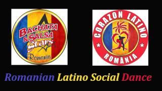 BACHATA - 22.10.2016 (655) ( RLSD - Bachata & Salsa Stars Festivals )
