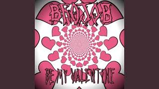 Be My Valentine (feat. Dickie Allen)