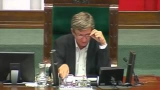 [348/430] Jerzy Wenderlich: Dziękuję bardzo panu ministrowi. Przepraszam, złamały mi się okul..