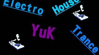 Trance Mix Part 2 @ YuK's Music