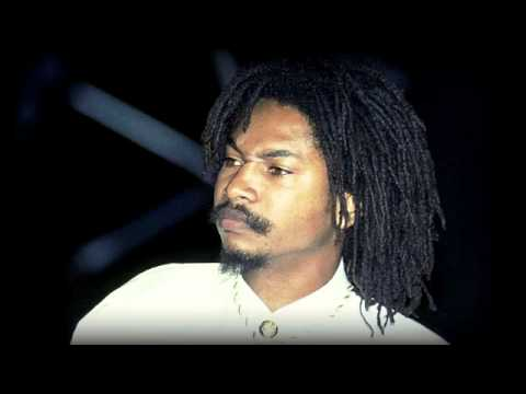 garnett-silk-nothing-can-divide-us-jamrockvybz-music