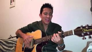 DELÍRIOS DE AMAR - Cristiano Araújo (Caio Junior)