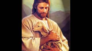 Taizé instrumental - Jesus, remember me