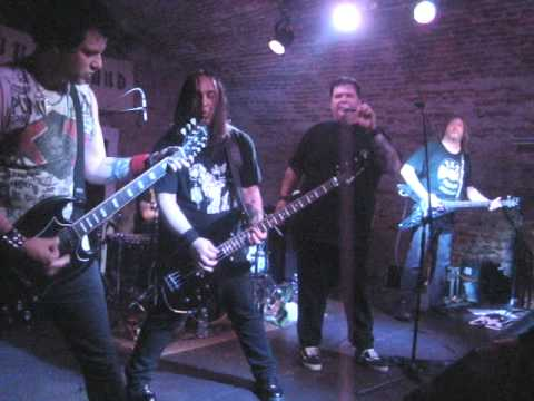 poison-idea-alans-on-fire-01052015-unterhund-ormoz-slovenia-kejostv
