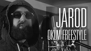 Jarod - OKLM Freestyle
