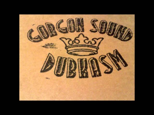 Audio de Gorgon Sound - Find Jah Way.