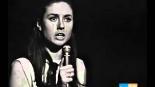 Gigliola Cinquetti - Dios, Cómo te amo