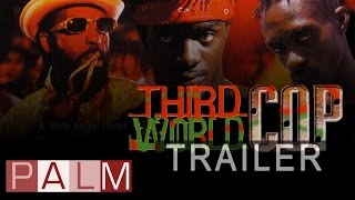 Third World Cop (1999) | Official Trailer