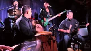 Tumbao Band - Promo Video 1