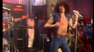 ACDC   'Highway to Hell'  with Bon Scott
