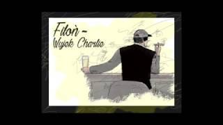 Fiłoń - Wujek Charlie