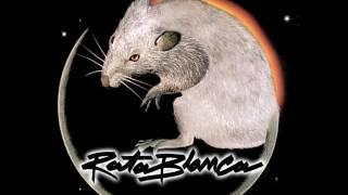 Rata Blanca - Viejo amigo (AUDIO)