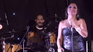 ELIDA REYNA - TE SIGO AMANDO (VIDEO OFICIAL)