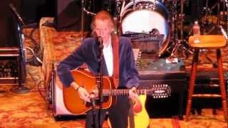 Carefree Highway Live - Gordon Lightfoot