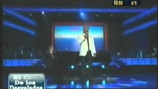 Amapola-Andrea Bocelli y David Foster.mpg