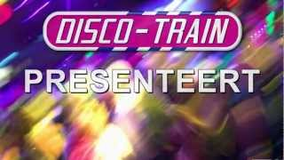 Disco Classics Party 70s 80s 90s  Feu Drachten