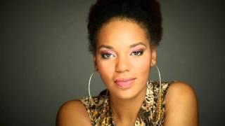 Julie Mayaia & Horia B    Cose della vita Bontu