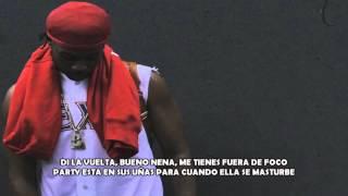 PartyNextDoor - SLS (Subtitulado Español) PND 2