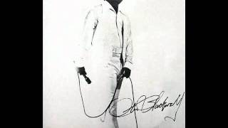 Otis.Blackwell - Great Balls Of Fire