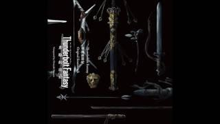 tfpf1 - Thunderbolt Fantasy
