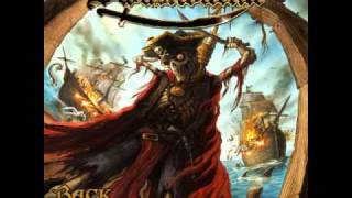 Swashbuckle - Cruise Ship Terror [HQ]
