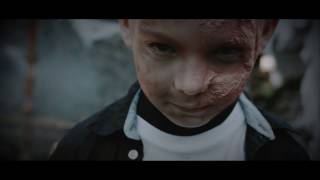 CALIBAN - brOKen (Trailer)