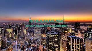 CMC$ feat. Noah Jordan - Lume
