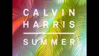 DJ MICHAEL M - Summer Jam Summer (THE UNDERDOG PROJECT Vs CALVIN HARRIS)